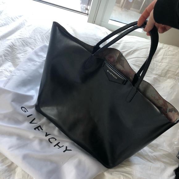 Givenchy Handbags - Givenchy